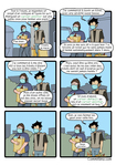 Philosophie de codeur : une histoire de professionnel