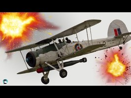 La bataille qui inspire Pearl Harbor ? - Bataille de Tarente