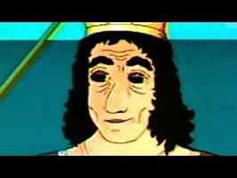 Les deux premiers films de DINGO PICTURES ! (Perseus et Siegfried)