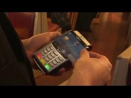 Les nouvelles fraudes à la carte bancaire