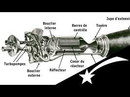 🌠 Le moteur atomique