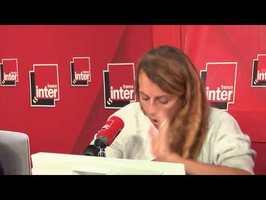 Emmanuel Macron, la fiscalité et l'éducation - Le billet de Nicole Ferroni