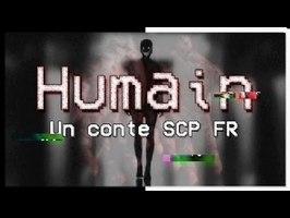 Humain [Conte FR]