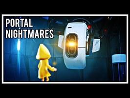 Portal Nightmares
