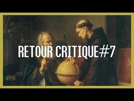 l'Effet Galilée - Retour Critique#7.2