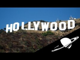 🚀Hollywood vous ment ! - Feat. Nexus VI