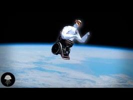 Les humains iront-ils encore dans l'espace en 2050 ? - DBY #64