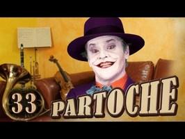 Partoche 33 - Batman - Danny Elfman