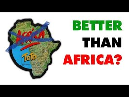 IS THIS TOTO'S BEST SONG? (not Africa)