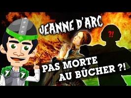 7 choses incroyables à savoir sur Jeanne d'Arc
