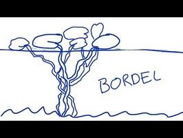 Borderline questions avancées Partie 1 - PsykoCouac #1.2