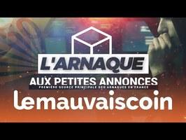 ATTENTION : VOICI LA PRINCIPALE SOURCE D'ARNAQUES EN FRANCE