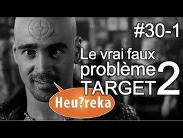 Le vrai faux problème TARGET2 - Heureka #30-1