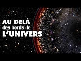 L'UNIVERS est-il infini ?