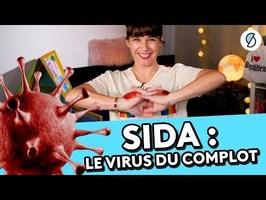LE SIDA A ÉTÉ CRÉÉ PAR LES USA ?! - WTFAKE #20