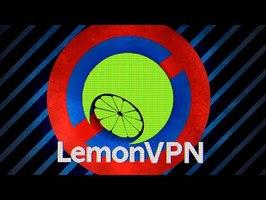 VPN: Peut-on leur faire confiance ?