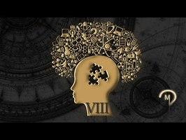 🧩 Nano-Pourquoi VIII (🎭💩🟢)