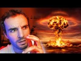 L'effrayante histoire de la bombe atomique !