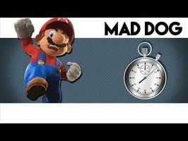 Pourquoi la pub de Smash Bros colle t-elle avec TOUT ? - Mini Minute Mème