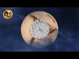 ⚡ Le mouvement perpétuel magnétique : pourquoi ça marche pas ? - Monsieur Bidouille