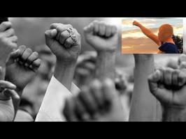 ✊ Ils cherchent la démocratie, la fin va vous faire pleurer ! DEFAKATOR