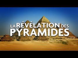 La Révélation des Pyramides - Passé Recomposé S01
