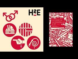 H2E #Hors série : Homophobie + des nouvelles du livre