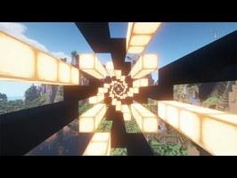 Minecraft - I'm Not Okay - Vitamin String Quartet performs My Chemical Romance