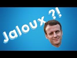 les français sont ils jaloux des riches ?