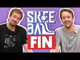 C'est la FIN et c'est FOU ! MERCI !! SKEEBALL by LFPoulain TERMINE !! ENJOY ! [FIN du Skeeball]