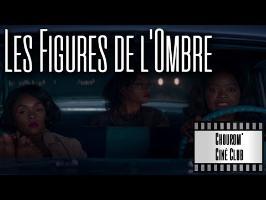 Les Figures de l'Ombre - Chouxrom' Ciné Club #04