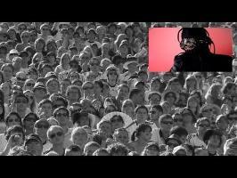 🎇 DEFAKATOR : Mouton ou agent du système ? (spéciale 100K)