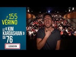 Lemonnier, Ramadan et Girondins - VERINO #155