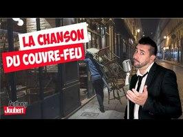 LA CHANSON DU COUVRE-FEU