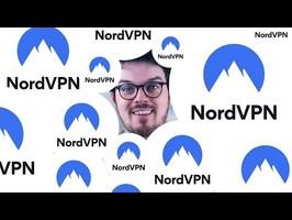 POURQUOI NORD VPN EST PARTOUT ?!
