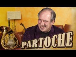 Partoche Spéciale - Hans Zimmer