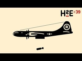 H2E#39 : Nuke