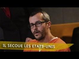 L'AFFAIRE CHRIS WATTS : LE TUEUR ET SES FANTÔMES