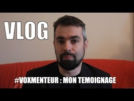 VLOG : L'histoire de mon renvoi de VoXMakers.