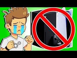 Pourquoi PERSONNE N'ALLUME les PS5 & Xbox Series X ?!