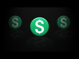 ABBA - MONEY MONEY MONEY - Piano Tutorial (Hard Version)