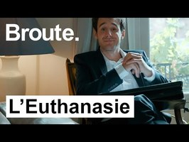L'Euthanasie - Broute - CANAL+