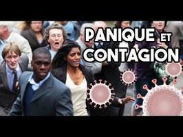Les épidémies de panique