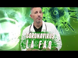 CORONAVIRUS : 10 QUESTIONS SUR L'ÉPIDÉMIE ET LE CONFINEMENT