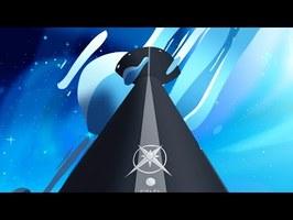 Tour Air - Melvin Est Magique OST