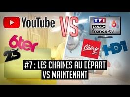 YouTube VS la télé #7 - Ces chaînes qui n'ont pas tenu leurs promesses