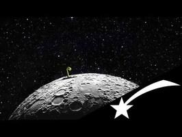 🌠 Peut-il y avoir de la vie dans le vide spatial ?