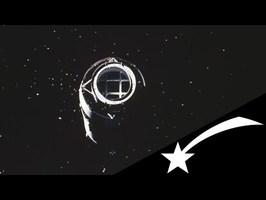 🌠Les astéroïdes artificiels...