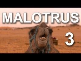 LES MALOTRUS 3 - PAROLE D'ANIMAUX