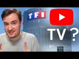 Le Service Secret De YouTube à 3 000 000 d'Abonnés